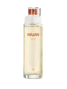 Kaiak - Clásico - Fragancia Femenina