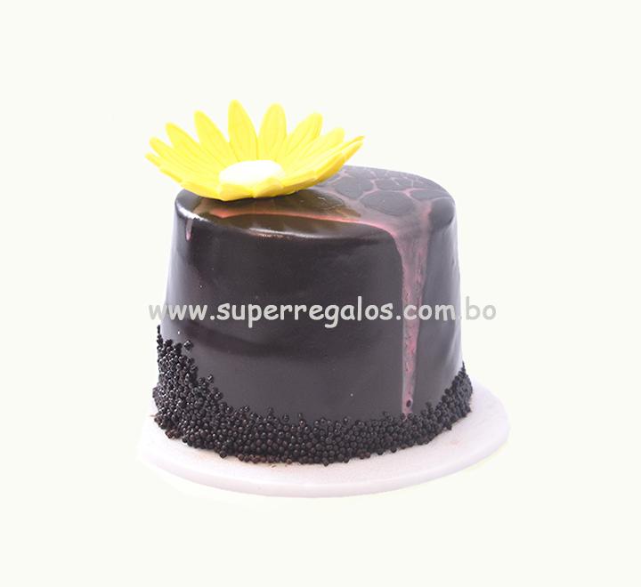 Mini torta (Pedido con un día de anticipación)