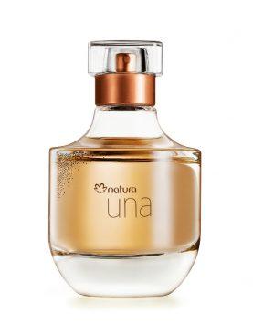 Perfume - Una - Natura