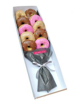 Ramo de Donuts